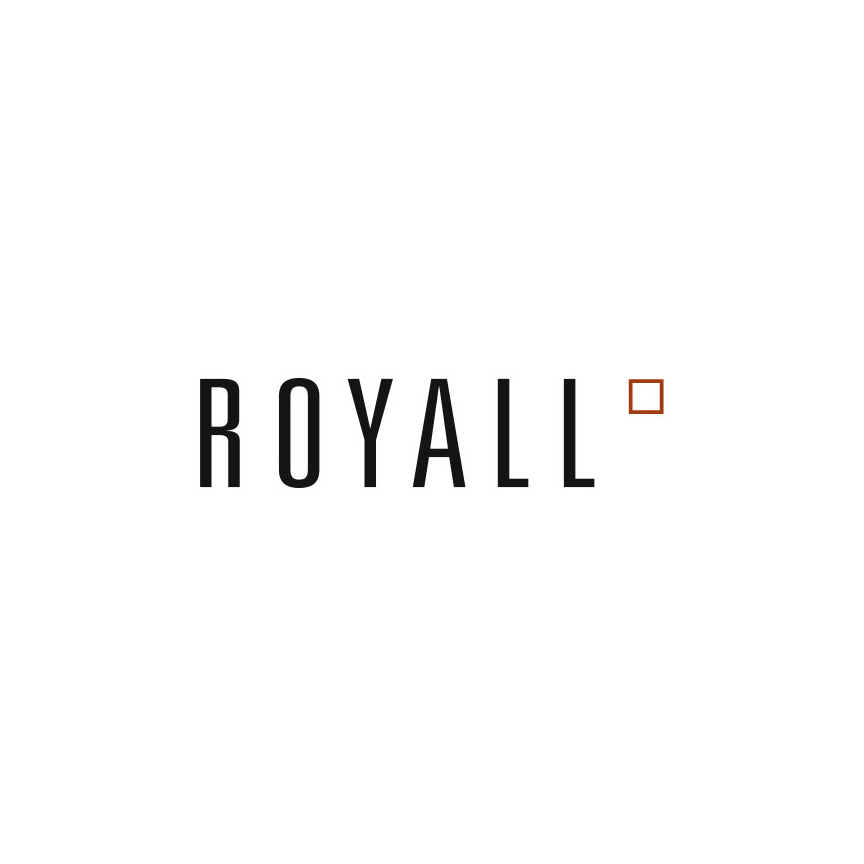 Royall Advertising Reel