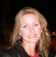 Christine Crenshaw